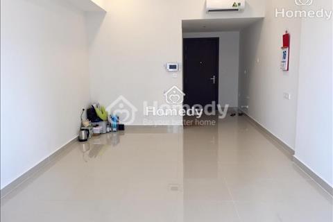 Cần cho thuê Officetel River Gate 40m2, giá chỉ 13 triệu/tháng