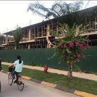 Bán nhà phố liền kề khu đô thị Vsip Từ Sơn, Bắc Ninh