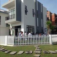 Bán căn nhà đẹp nhất trong Bella Villa 100m2 chỉ 1.2 tỷ