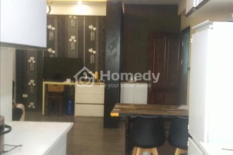 Bán căn hộ chung cư VP5 Linh Đàm, diện tích 72m2, nội thất đẹp, giá 1.8 tỷ