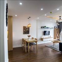 Suất đối ngoại giá cực tốt chung cư cao cấp HPC Landmark 105, full nội thất nhập khẩu