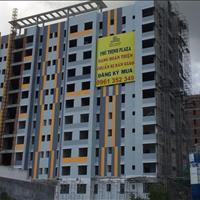 Chỉ còn 39 căn là hết, bán căn hộ trả góp tại Ninh Thuận