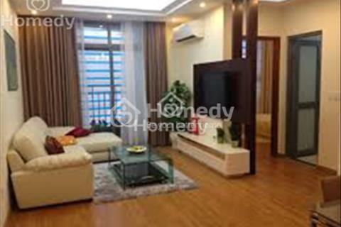 Chung cư Tây Thạnh, Tân Phú, sổ hồng riêng, 72m2, 2 phòng ngủ, bếp, WC, giá 1,55 tỷ