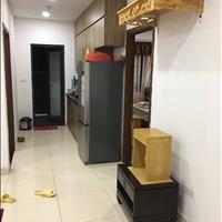 Chuyển định cư Pháp, bán nhanh căn hộ 2 PN tòa HH2B Xuân Mai, Dương Nội, Hà Đông, giá chỉ 940 triệu