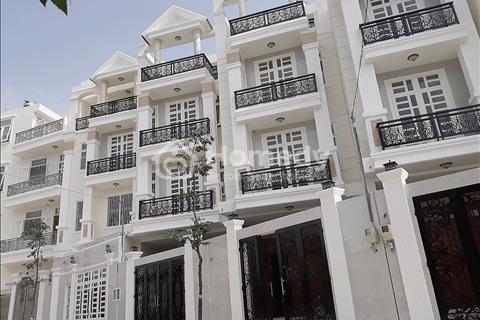 Chính chủ cần bán nhà gấp để trả nợ, chiết khấu 5% cho khách hàng thiện chí