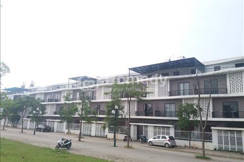 Bán liền kề 3 tỷ/lô khu đô thị mới, Hoài Đức, Hà Nội