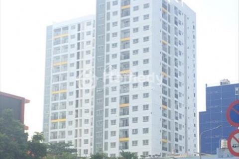 Đầu tư Duplex Shophouse Carillon 5 Tân Phú không bao giờ lỗ, giá chỉ 4,1 tỷ, giao nhà ngay