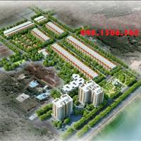 Đất nền dự án Fairy Town Vĩnh Yên, chiết khấu ngay 110 triệu cho khách hàng khi kí hợp đồng