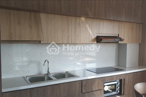 Cần bán căn hộ cao cấp 1 phòng ngủ tại Đà Nẵng