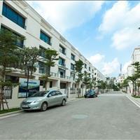 Biệt thự vườn Pandora Thanh Xuân chỉ 14.1 tỷ không gian sống đẳng cấp, bốc thăm 4 căn hộ, CK 3%