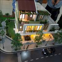 Bán căn góc nhà phố liền kề khu đô thị Vsip Từ Sơn, Bắc Ninh