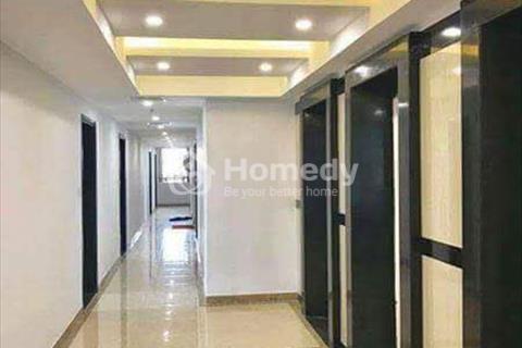 Chủ nhà cần bán gấp căn hộ 51m2 giá chỉ 1,33 tỷ, kèm 1 máy lạnh, view sông thoáng mát