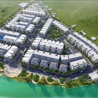 Bán đất nền view sông vị trí đẹp, an cư lâu dài, đầu tư sinh lợi nhận - Quảng Ngãi