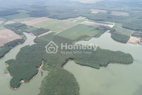 Đất nền sát Kcn Becamex Chơn thành giá rẻ 500tr/1000m2 đầu tư sinh lời cao