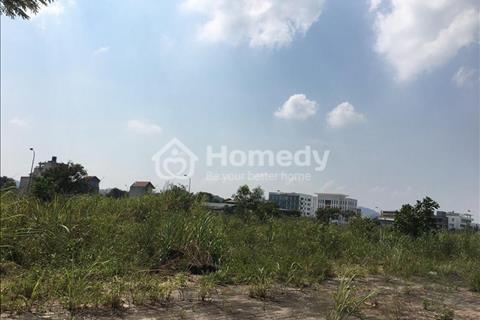 Bán nhiều ô đất 225m,243m,375m KĐT Cao Xanh - Hà Khánh B giá rẻ.SĐCC