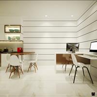 Officetel D-Vela giải quyết bài toán căn hộ văn phòng hoàn hảo