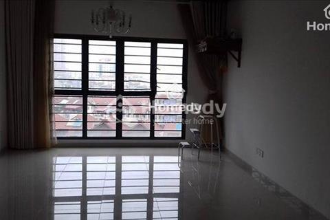 Cho thuê căn hộ Mulberry Lane tầng 16, diện tích 114m2, 2 phòng ngủ, 9 triệu/tháng