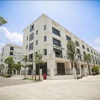 Mua nhà trúng nhà! Biệt thự Pandora Thanh Xuân chỉ 14.5 tỷ trúng liên hoàn 4 căn hộ 9 tỷ