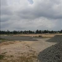 Cần bán nhanh lô đất nằm sát Cocobay giá tốt 8 triệu/m2