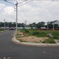 Đất An Phú, Thuận An giá tốt, dự án trọng điểm thị trường bất động sản Bình Dương 2018