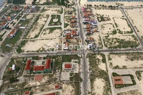 100m2 đất thổ cư tại Vĩnh Yên, Vạn Thạnh, đặc khu kinh tế Bắc Vân Phong, giá bán 17 triệu/m2
