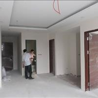 Tôi được phân suất 70m2, 2 PN nội thất cơ bản cần để lại cho ai có nhu cầu Phạm Văn Đồng, Cổ Nhuế 2