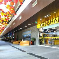 [Vista Verde]: Chương trình bán hàng mới nhất - Mua Penthouse tặng nội thất lên đến 1 tỷ