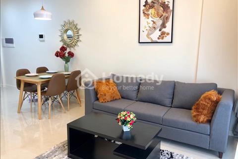Cho thuê căn hộ Millennium Quận 4, 74m2, 23 triệu/tháng, full nội thất