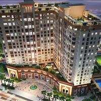 Chuyên Căn hộ Tô Ký Tower Quận 12, đa dạng diện tích, giá chênh lệch tốt nhất