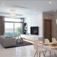 Sang nhượng căn hộ Vinhomes giá tốt, đa dạng sản phẩm, hỗ trợ 24/24