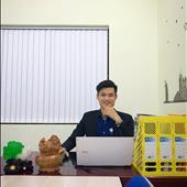 Huỳnh Minh Tú