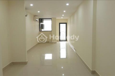 Cho thuê căn hộ làm văn phòng Everrich Infinity, Quận 5, 48m2, 14,5 triệu/tháng