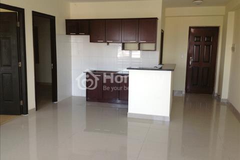 Chính chủ cần cho thuê gấp căn hộ CT36 Định Công giá rẻ căn đẹp