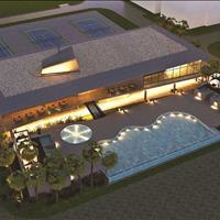 Biệt thự Thạch Bàn Long Biên, 144m2, giá chỉ từ 7.8 tỷ