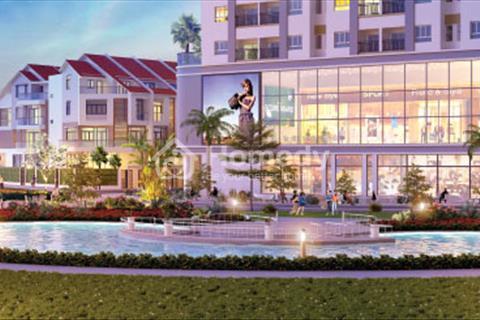 Hot, căn hộ Sonata Residences liền kề Aeon Bình Tân giá chỉ 1.6 tỷ/căn 2 phòng ngủ, chiết khấu 4%