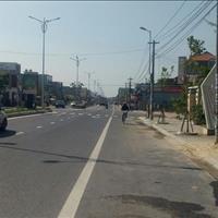 Bán đất gía rẻ Khu đô thị Điện An Complex City