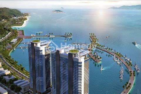 Cơ hội đầu tư sinh lời hấp dẫn với La Luna Resort Nha Trang
