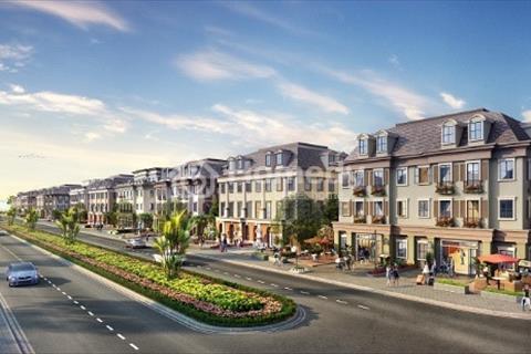 Bán căn góc mặt đường chính 32m LV3-25, dự án Sun Premier Village Hạ Long, giá rẻ hơn chủ đầu tư