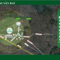 Cộng Hòa Garden bất động sản sân bay, từ 34 triệu/m2