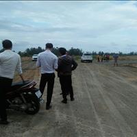 Cần bán đất nền dự án Grand River City - Điện Dương - Điện Bàn - Quảng Nam