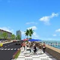 Bán 2 lô đất liền kề đối diện biển Đức Long, Phan Thiết, dự án Hamubay