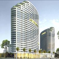 Chỉ 1,5 tỷ sở hữu ngay căn hộ 2 phòng ngủ view biển bãi sau Vũng Tàu
