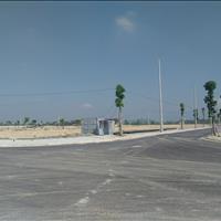 Chính chủ cần bán gấp lô đất 7B cạnh Cocobay Đà Nẵng, đường 10,5m đối lưng Đất Quảng Riverside