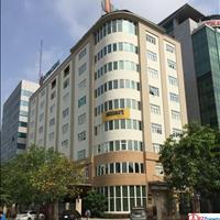 Cho thuê văn phòng diện tích 70-235m2 tại tòa nhà Intracom Duy Tân, giá 300 nghìn/m2/tháng
