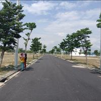 Bán đất Coco City 125m2, bao sổ chiết khấu cao cho khách hàng
