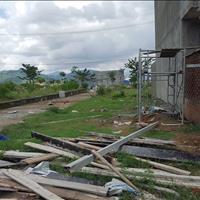 Bán lô đất tại khu đô thị Phước Lý, gần Lê Trọng Tấn, 2 mặt tiền