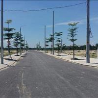 Chính chủ bán nhanh lô 2 góc 2 mặt tiền trục thông đất khu đô thị số 7B mở rộng giá đầu tư LH nhanh