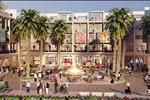 Shophouse Vinpearl Casino Phú Quốc là một trong những phân khu đặc biệt của Vinpearl Phú Quốc.