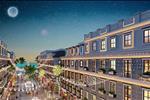 Dù được xây dựng sau nhưng dự án mang đến những trải nghiệm tuyệt vời về chất lượng căn hộ cũng như tạo nên đẳng cấp nghỉ dưỡng cho phân khu Shophouse và Condotel tại đây khi nằm liền kề với Casino lớn nhất tại Phú Quốc.