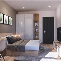 Căn hộ Quận 7 chỉ 30% - 480tr, nhận nhà, full nội thất, Phú Mỹ Hưng Quận 7, liên hệ Ms.Thu xem nhà